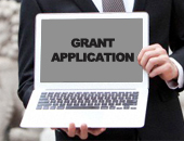 E-Grant Applications