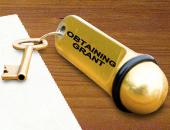 Key Factors to Obtain a Grant