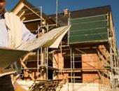 Federal Construction Grants