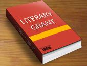 Literary Grant