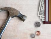 Grants for Home Improvement