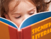 Literacy Grants