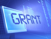Technology Grants