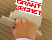 Successful Grant Proposal