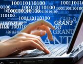 Writing Technology Grants