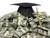 Education Assistance Grant