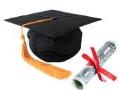 Grant for Education
