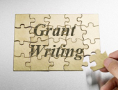 Effective Grant Writing tips