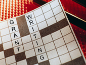 Career Grant Writing