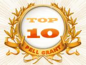 Pell Grant Questions