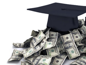 Academic Grants K-12 Grant and Other Funding Assistance