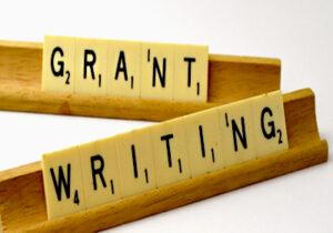 Grant Writing Training: Traits That Hone Your Skills