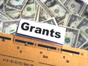 Grant Writing Format Learn It and Fulfill Worthwhile Endeavors