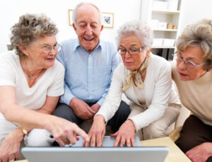Grants for Senior Citizens Why You Should Apply