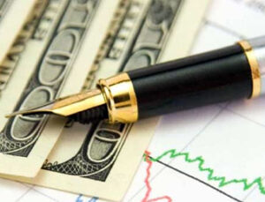 Effective Grant Writing Outline for Beginners