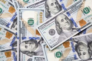 dollars for loan grant