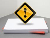 Alliedgrantwriters.com's Precautions