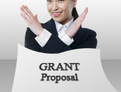 Why Funders Reject Grants