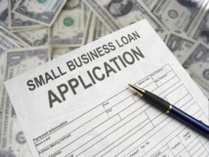 Grant Application AGW Reviews Funders' Criteria