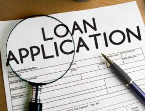 """Grant Applications AGW Reviews Funders' """"Deciding Factors"""