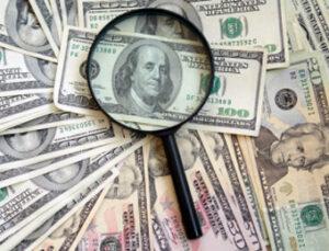 Grants for Nonprofits AGW Reviews Effective Campaigns