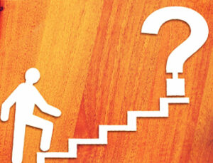 How to Ask for a Grant Five Steps That You Should Follow